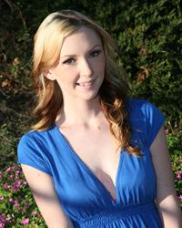 Amy Quinn