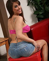 Natasha Vega