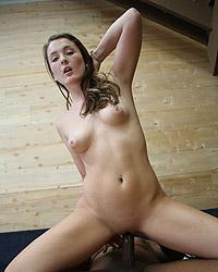 Eden Young