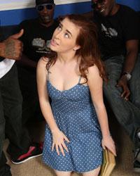 Jessie Parker